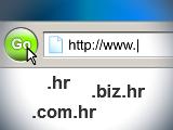 [FAQ] – Sve što trebate znati o registraciji .HR domena
