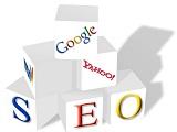 Želite investirati u SEO u 2012. godini?
