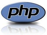 Hoće li mi web stranice raditi nakon nadogradnje PHP-a?