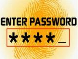 Kako odabrati dobru lozinku?