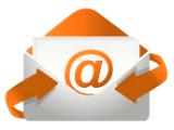 Kreiranje mailing liste