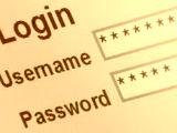 Kako izmjeniti lozinku za Joomla admin sučelje?