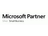 AVALON stekao Microsoft Silver Small Business kompetenciju