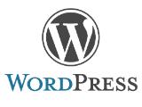 WordPress instaliran, što dalje?