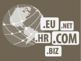 Osnove Internet marketinga – Zašto imati web stranice?