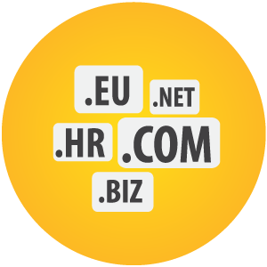 web_domene