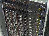 Avalon odabrao IBM System x poslužitelje za pružanje Cloud usluga