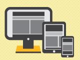 Responsive Web Design, prestiž ili potreba?