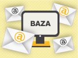 Stvaranje vlastite mailing liste bez SPAM-a