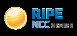 AVALON postao član RIPE NCC zajednice lokalnih internetskih registara