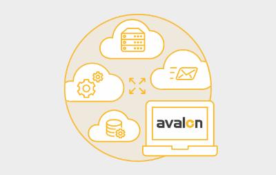 Kako je nastao Avalon cloud? [dio 2/8]