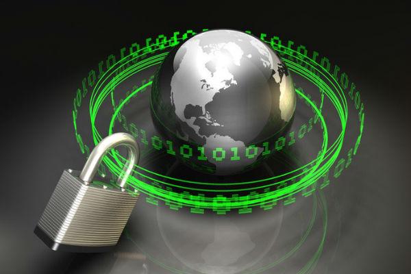Protokol koji omogućava sigurnu komunikaciju (SSL)