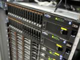 Kako izabrati web hosting paket?