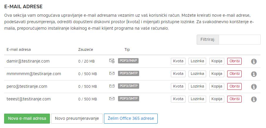 korisnicka-zona-email