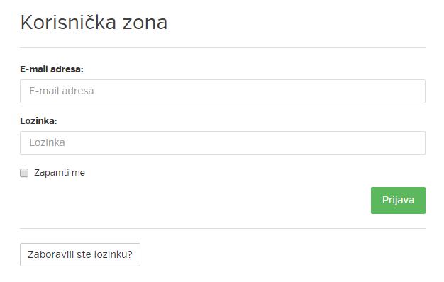 korisnicka-zona-prijava