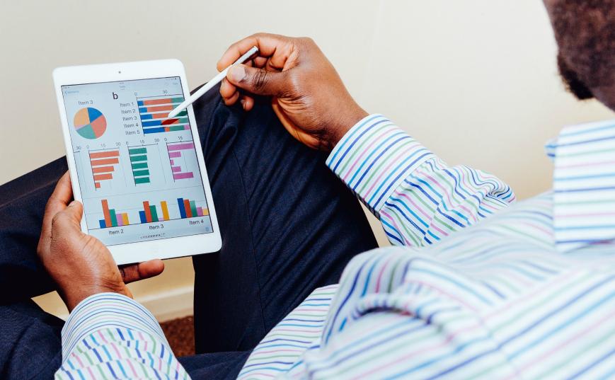 Growth hacking ili Inbound marketing – što je bolje za vaše online poslovanje?