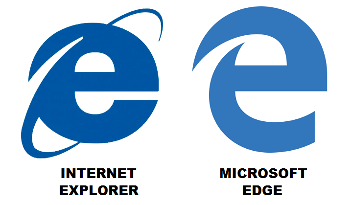 Internet Explorer – kralj se ponovno vraća?