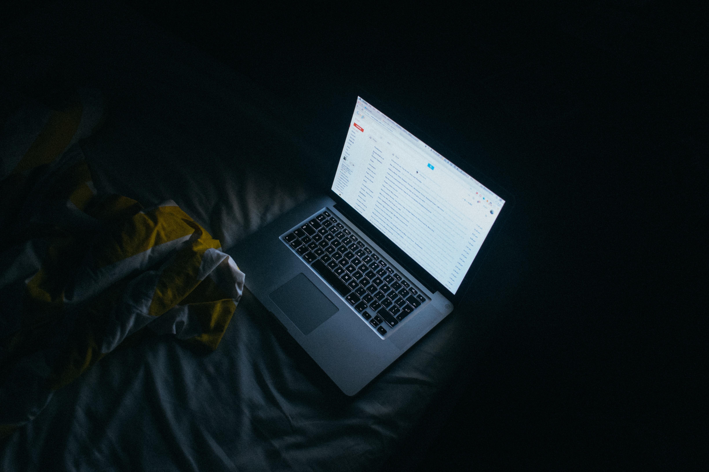 Što utječe na otvaranje email poruke?