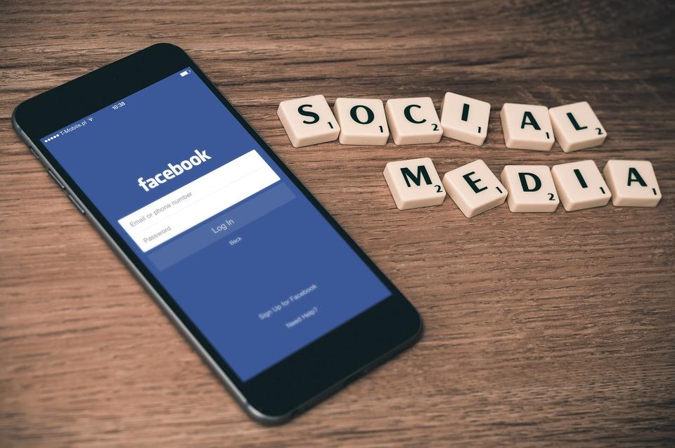 Kako pomoću Facebooka i Twittera ostvariti što veći promet na webu?