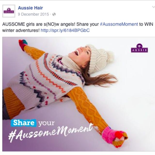 Aussie-Hair