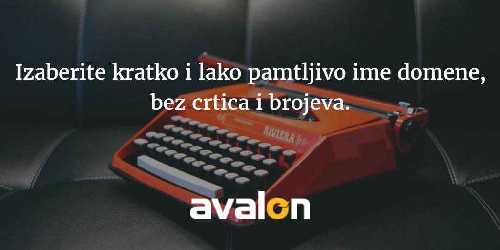 Savjet-za-domene-Avalon