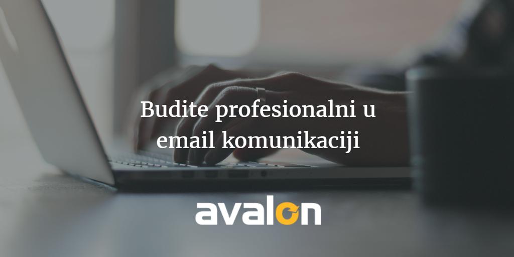 email-budite-profesionalni