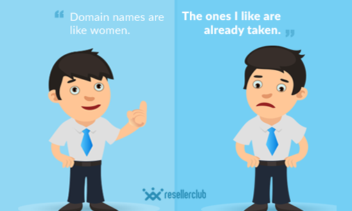 ime-domene-rc