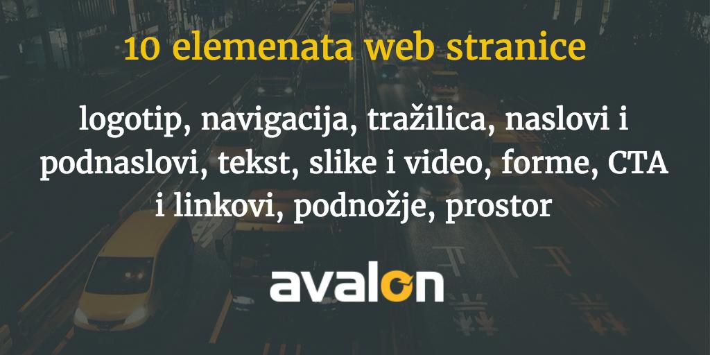 U Safariju na Mac računalu prikažite povijest pretraživanja interneta i tražite web stranice koje ste posjetili.
