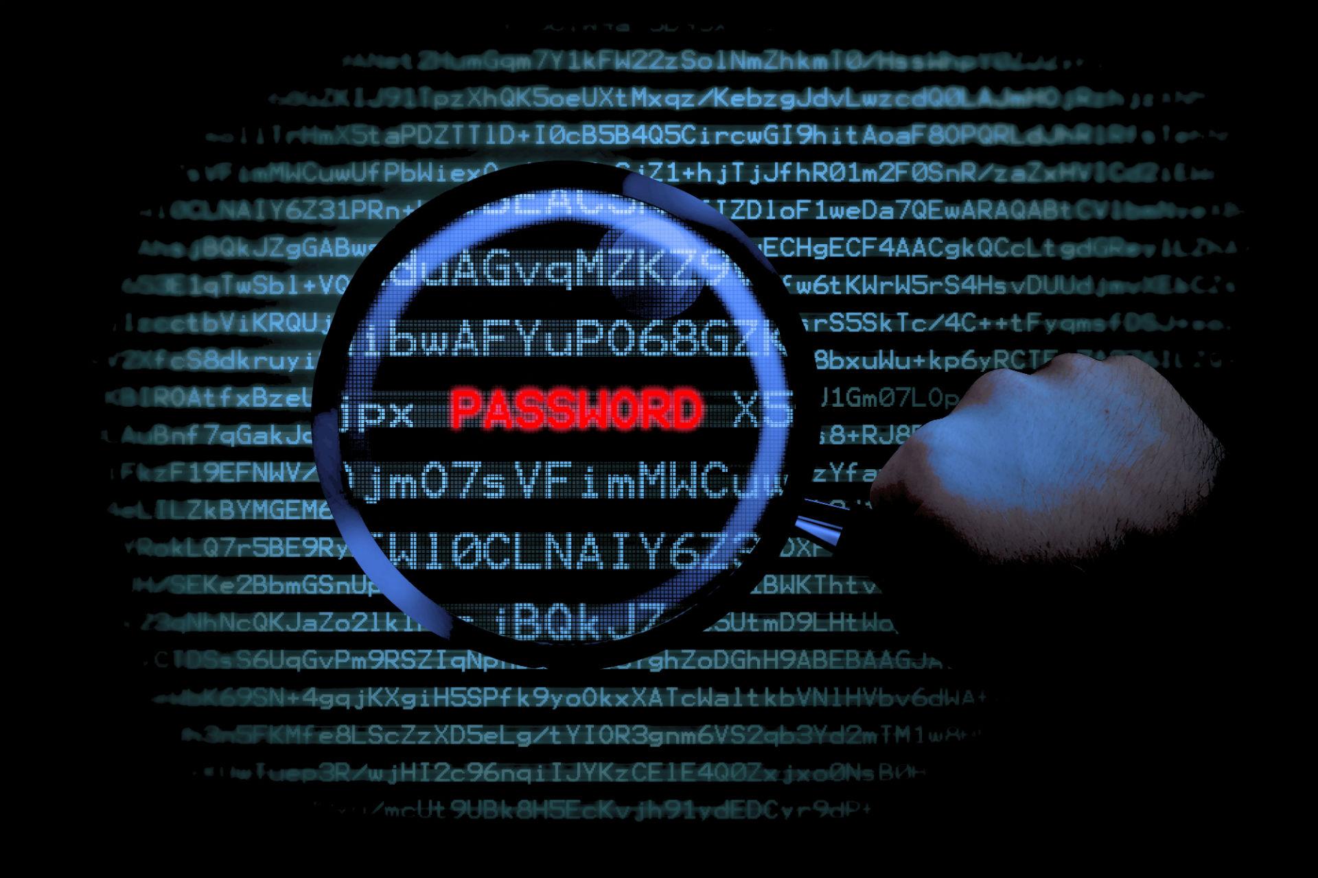 Kako kreirati i čuvati lozinke?