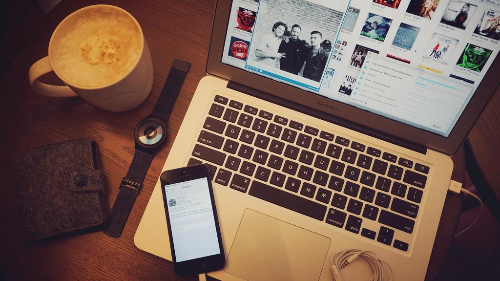 WordPress kao multifunkcionalna platforma za svaku vrstu poslovanja