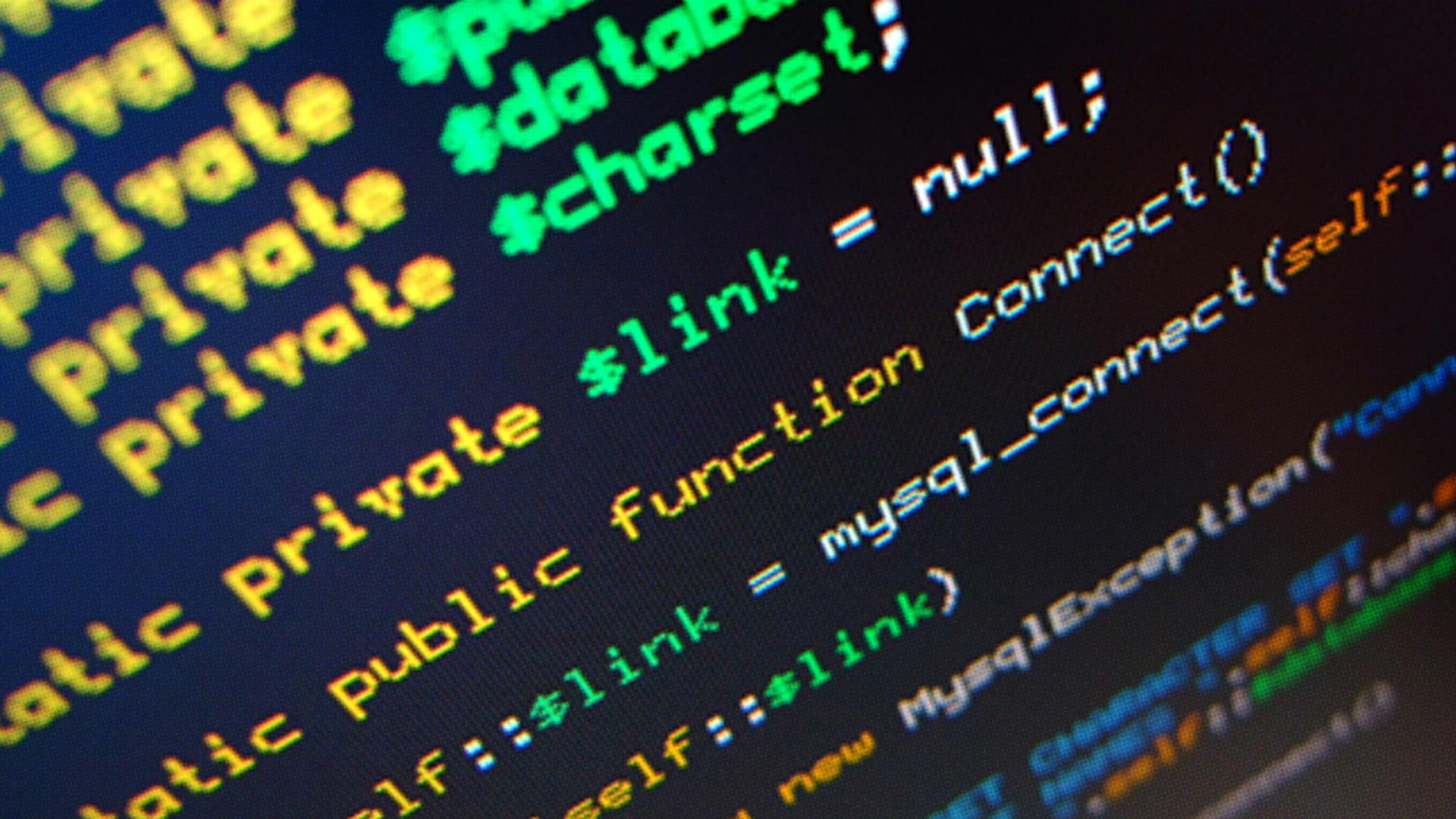Tražimo PHP Avalonku/Avalonca