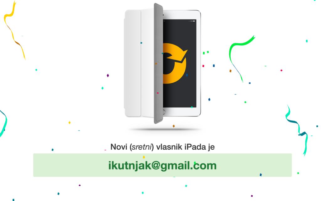 Dobitnik-iPad_mini