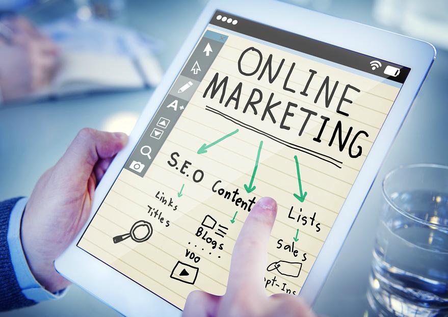 Kratice koje bi svaki online marketingaš trebao znati