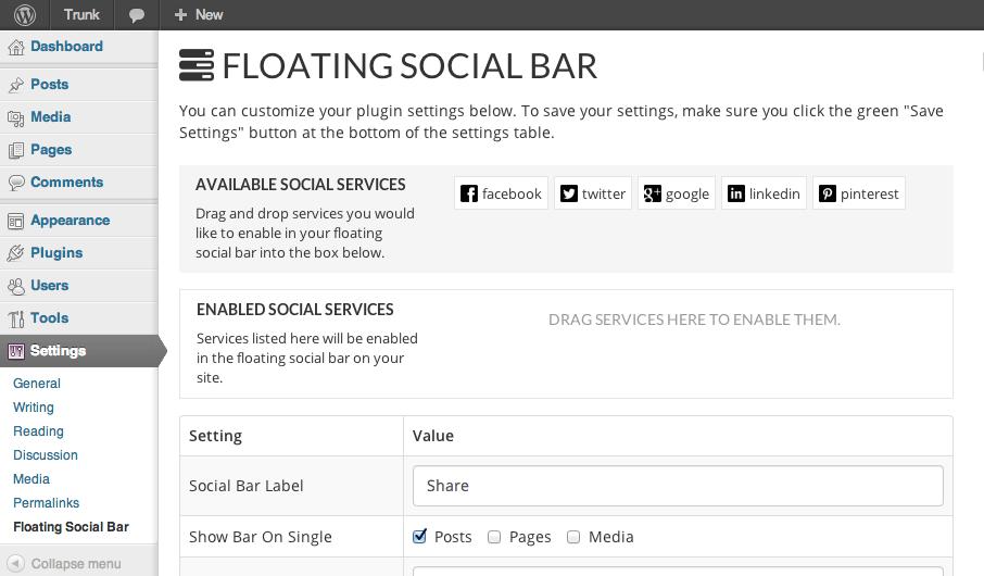floating-social-bar