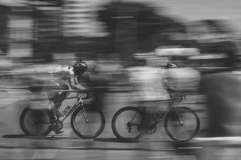 5 savjeta za brže učitavanje web stranice