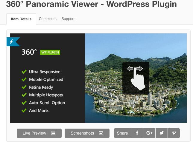 360-degree-panoramic-viewer