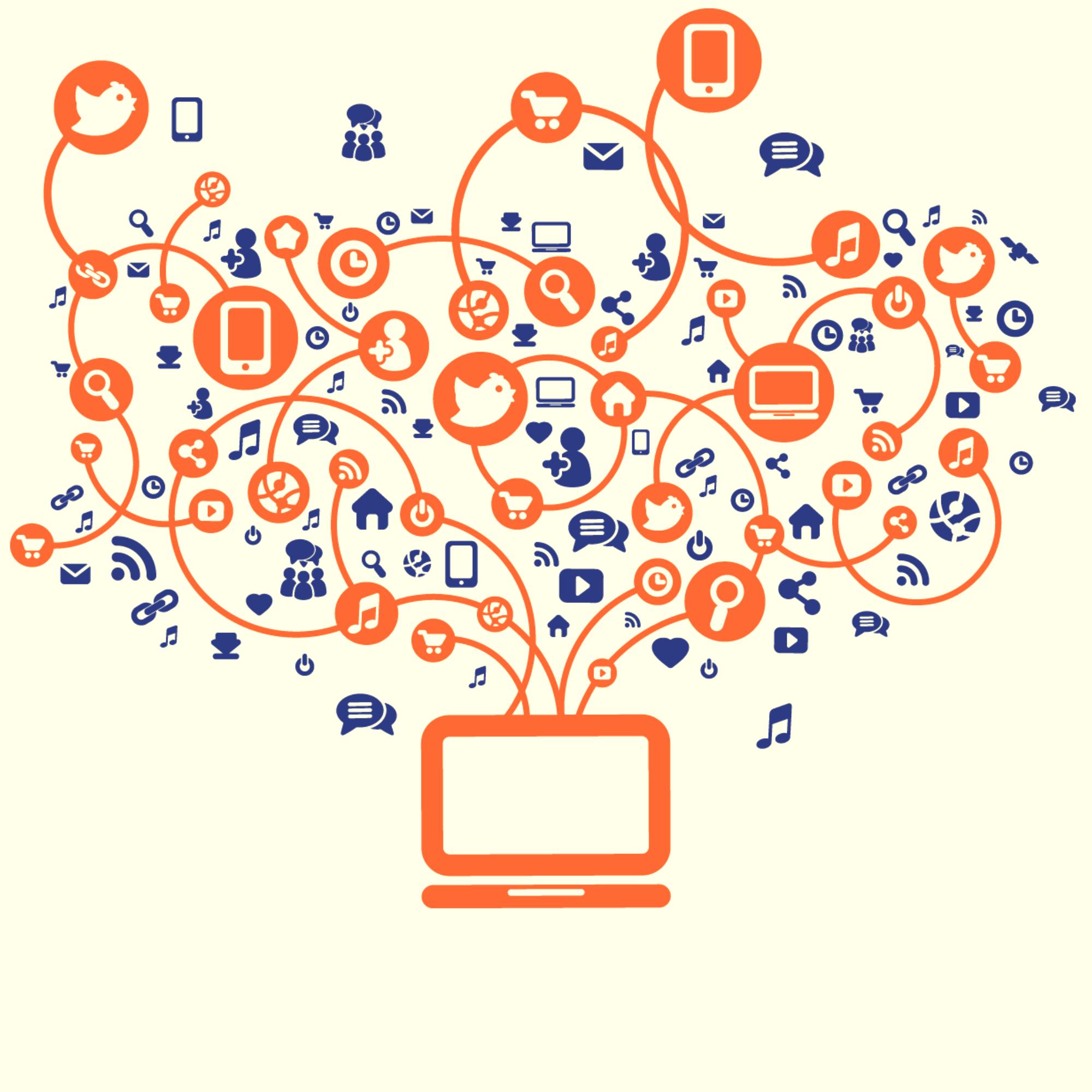 Savjeti za uspješno upoznavanje u digitalnom svijetu