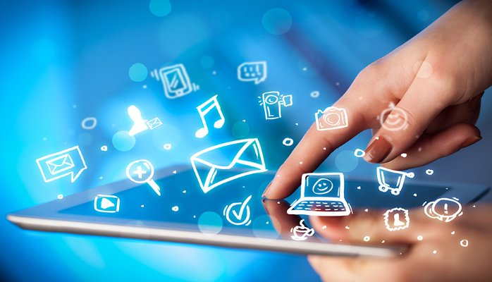 5 načina kako dodatno unaprijediti vaš digitalni sadržaj
