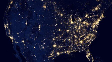 5 najvećih data centara na svijetu
