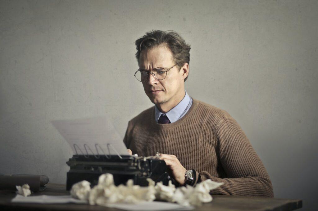 Blog prenosi vaše ideje