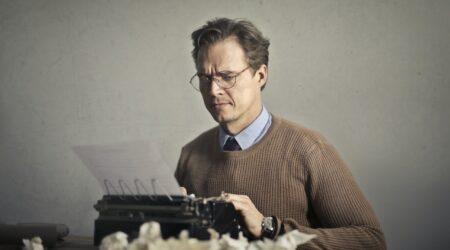 Prvi koraci i savjeti u pisanju bloga
