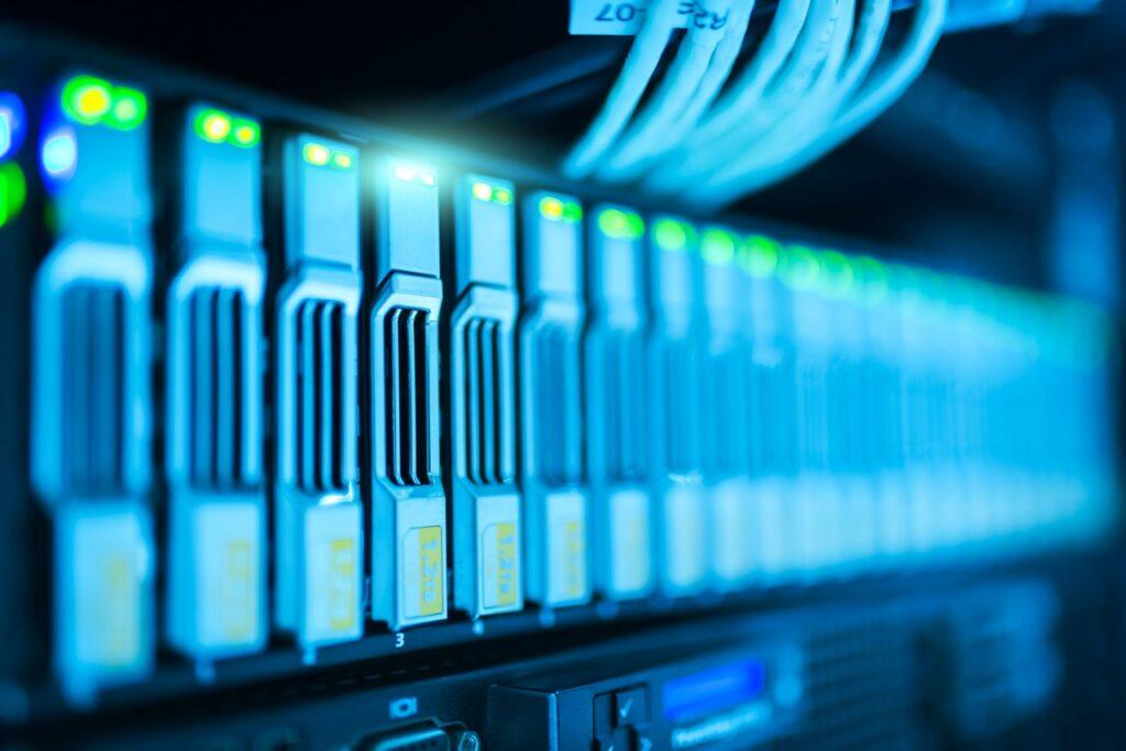 Važno je odabrati dobar hosting