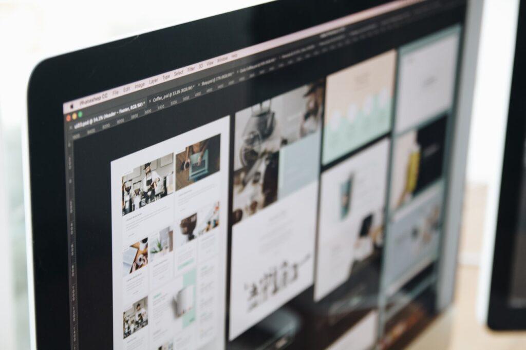 Vlastita WordPress tema doprinosi sigurnosti i brzini