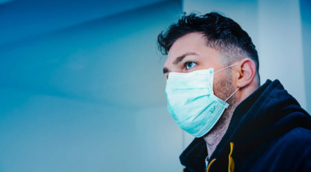 Hosting u doba pandemije