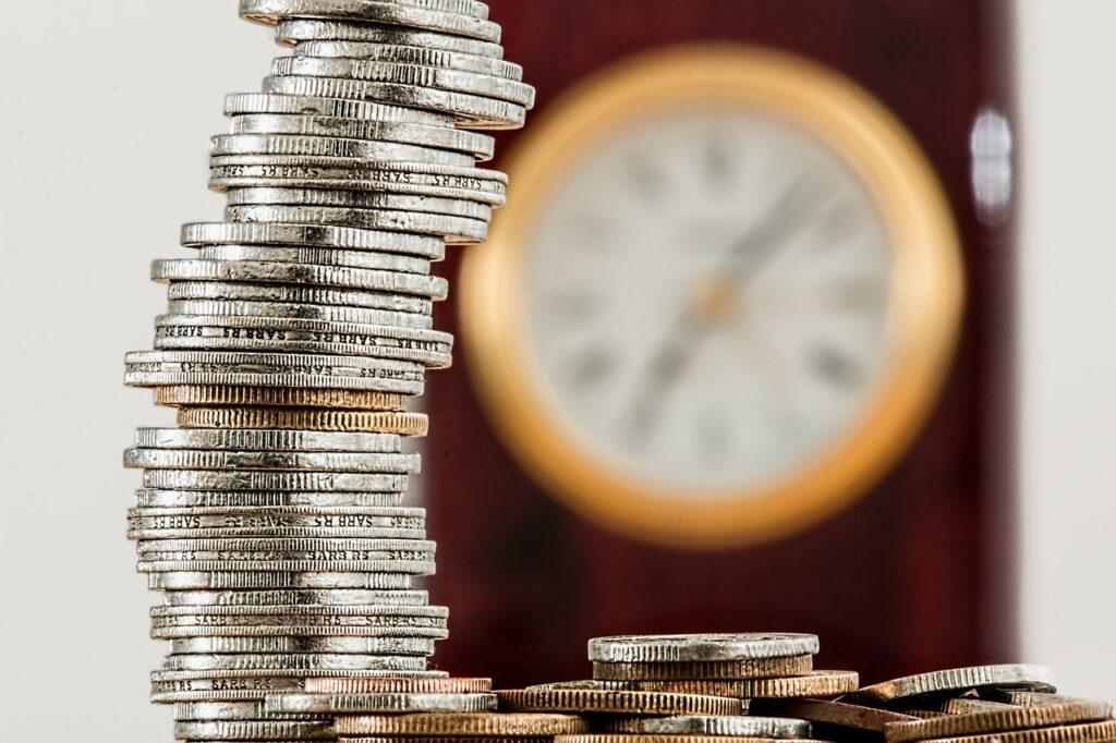 Vrijeme i novac - bitne komponente kod izrade ponude